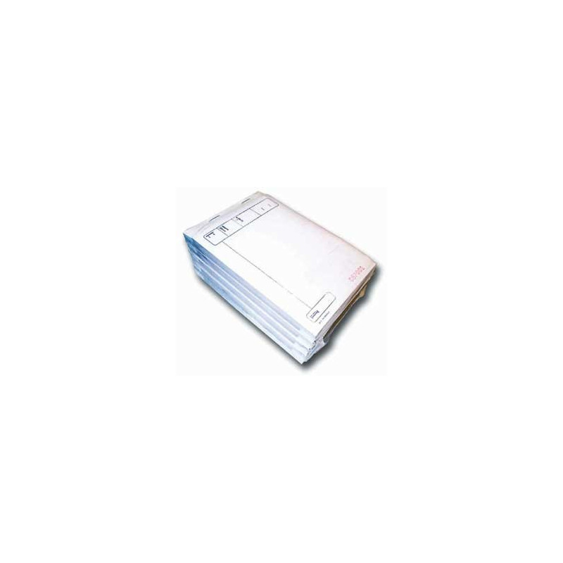 papel continuo blanco 2hoja 240x11