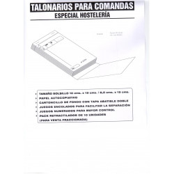 papel continuo blanco 2hoja 240x12