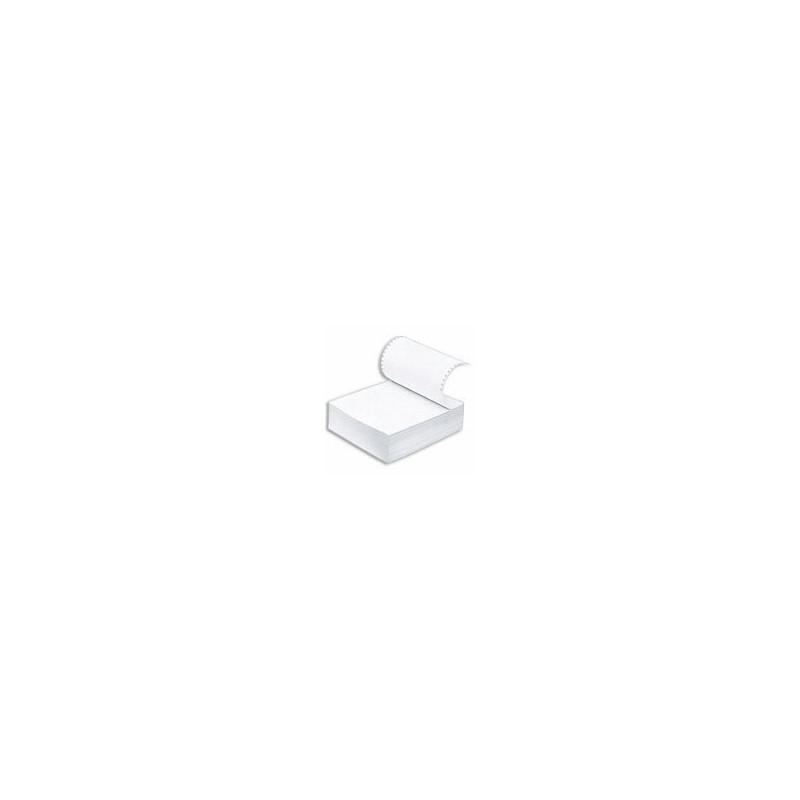 Rollo electra 75 x 65 mm